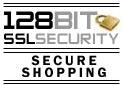 128-SSL-Image.jpg